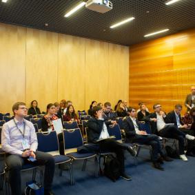 Conforama à animé un workshop lors de One to One Monaco 2019