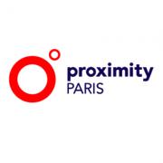 Proximity Paris