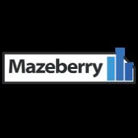 logo-mazeberry