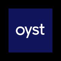 logo-oyst