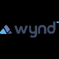 logo-wynd