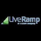 logo-liveramp
