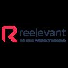 logo-reelevant