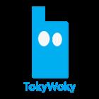 logo-tokywoky