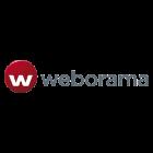 logo-weborama