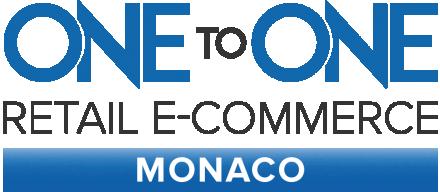 Logo One to One Monaco